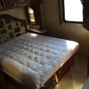 31′ Four Winds Hurricance 31H Motorhome #9