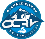Orchard City RV, OCRV