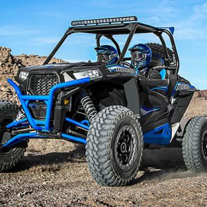 Polaris Ranger 900 6 Seat Utv Utility Vehicle Orchard
