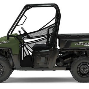 Polaris Ranger 570 – UTV Utility Vehicle FS # 2