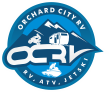 Orchard City RV